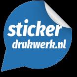 Aanstekers Logo